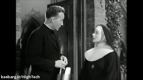 فیلم سینمایی زنگ های سنت ماری