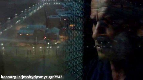 تیتراژ فرار از زندان فصل 6 اصل