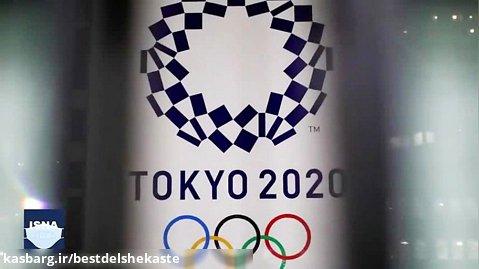 ایران در توکیو ۲۰۲1؛ طلای کشتی و نقرۀ وزنه برداری