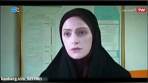 دانلود فیلم سینمایی کمدی ایرانی_فیلم کمدی_فیلم ایرانی