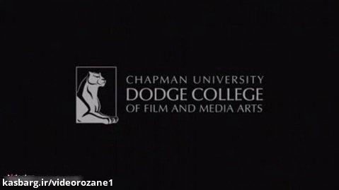 انیمیشن کوتاه Packaged