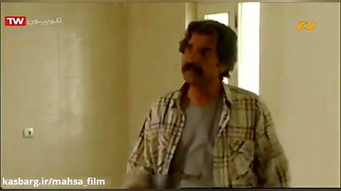 فیلم سینمایی کمدی ایرانی_فیلم کمدی_فیلم ایرانی