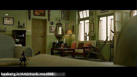 فیلم جدید سلمان خان ۲۰۲۰ حتما تا آخر نگاه کنید و فالو کنید