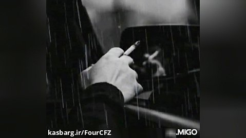 دکلمه عاشقانه کوتاه / آهنگ جدید غمگین