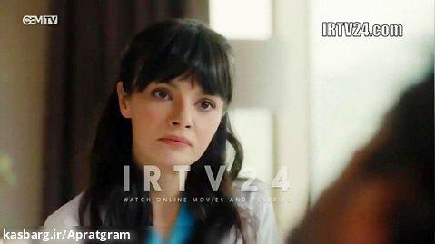 سریال دکتر معجزه گر قسمت 140 دوبله فارسی
