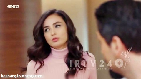 سریال ترکی دکتر معجزه گر قسمت 143 دوبله فارسی