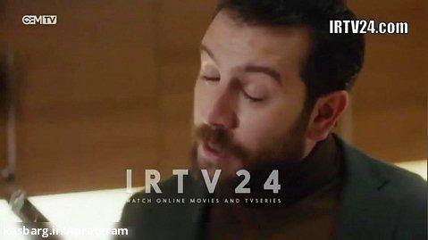 سریال ترکی دکتر معجزه گر قسمت 147 دوبله فارسی