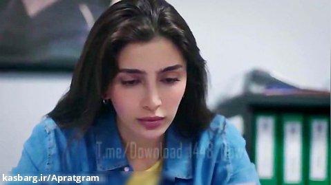 سریال ترکی امانت قسمت 220 زیرنویس فارسی
